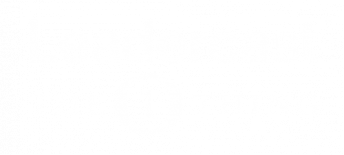OneThing Logo2 copy